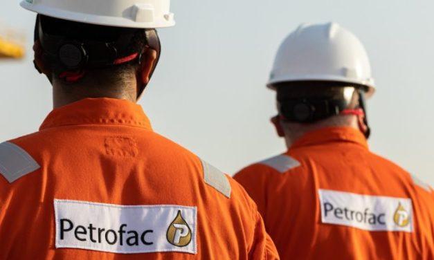 Petrofac secures Libya EPCC contract