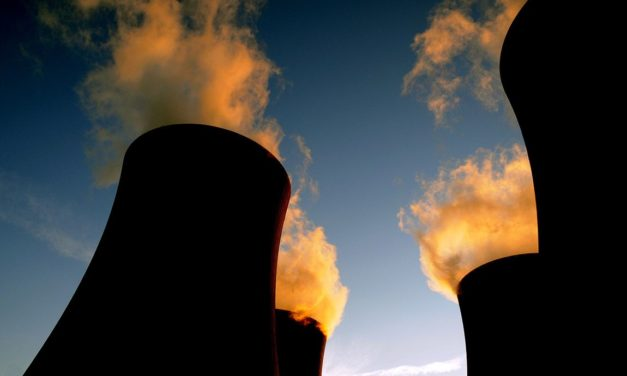 Nexans secures contract for two nuclear power station projects in China