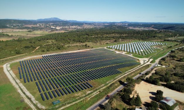 Neoen set to complete its first farm-down transaction in France
