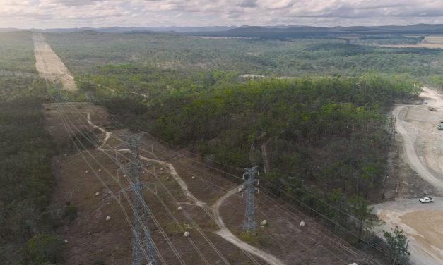 Neoen completes financing for Kaban Green Power Hub in Australia