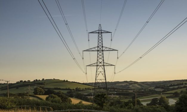 National Grid partners with Met Office to boost capacity
