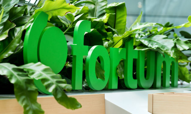 Fortum-Rusnano wind investment fund wins in Russian wind auction