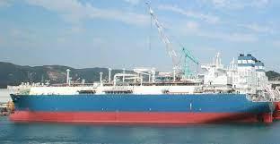 Höegh LNG Partners LP lands new FSRU contract for Höegh Gallant