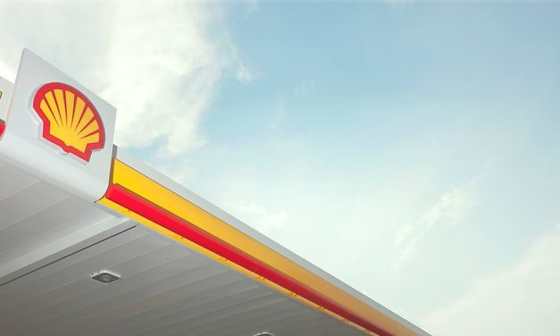 Shell signs agreement to sell Permian interest for $9.5 billion