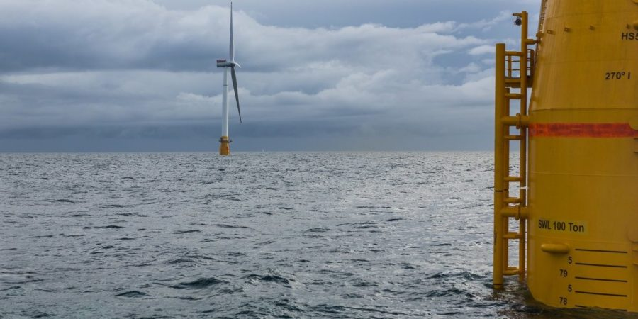 Biggest ever renewable energy support scheme backed by additional £265 million