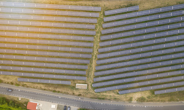 STEAG PV subsidiary enters into cooperation for BeNeLux market