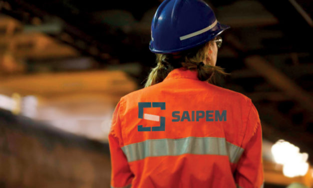 Edison, Snam, Saipem and Alboran partner on Green Hydrogen Valley Project