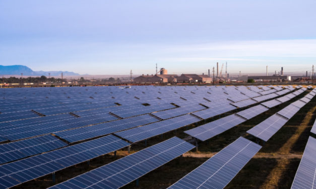 Lightsource bp launches Bighorn Solar project in Colorado
