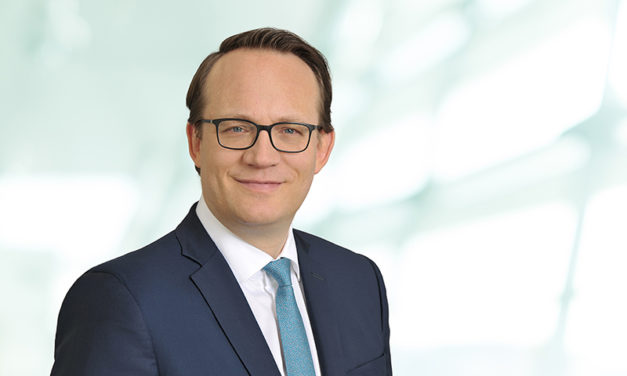 RWE targets £multi-billion investments by 2030 to deliver UK net-zero