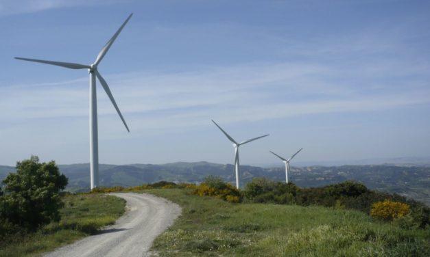 BayWa r.e. acquires Lanarkshire wind farm site to expand UK portfolio